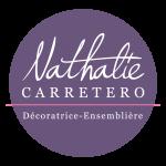 Nathalie Déco