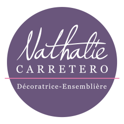 Nathalie Deco - Ariege Décoration Intérieur