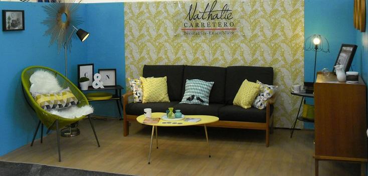d coration v nementiel mariage et d coration de salles. Black Bedroom Furniture Sets. Home Design Ideas