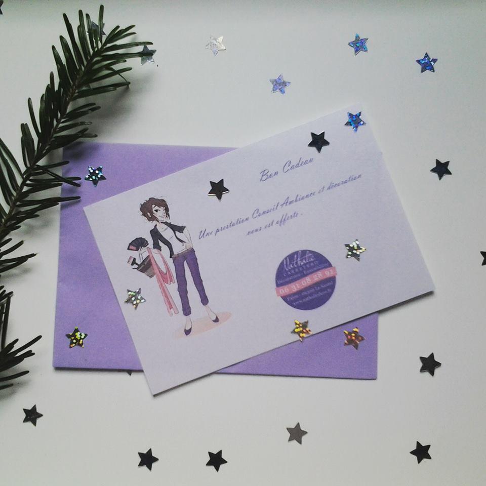 Id E Cadeau Nathalie D Co