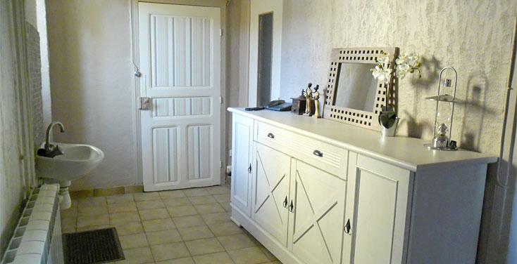 21 decoratrice interieur nathalie d co for Decoratrice interieur