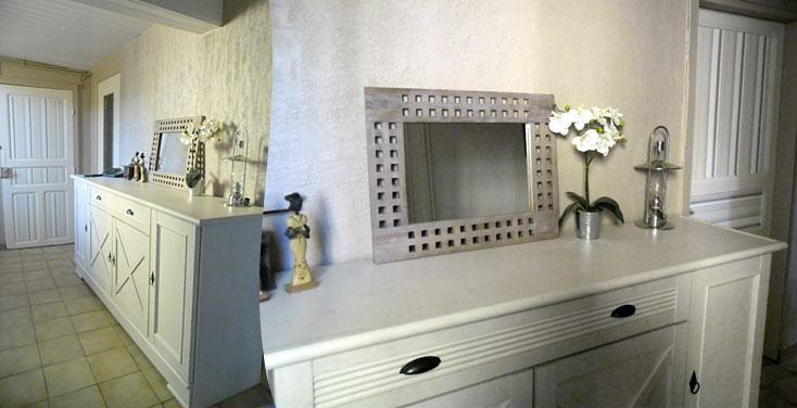 22 decoratrice interieur nathalie d co for Decoratrice interieur