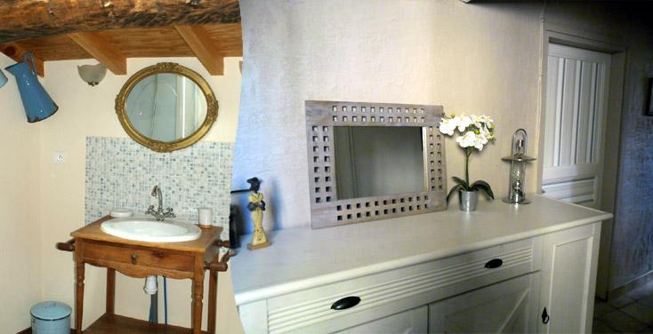 5 decoratrice interieur nathalie d co for Decoratrice interieur